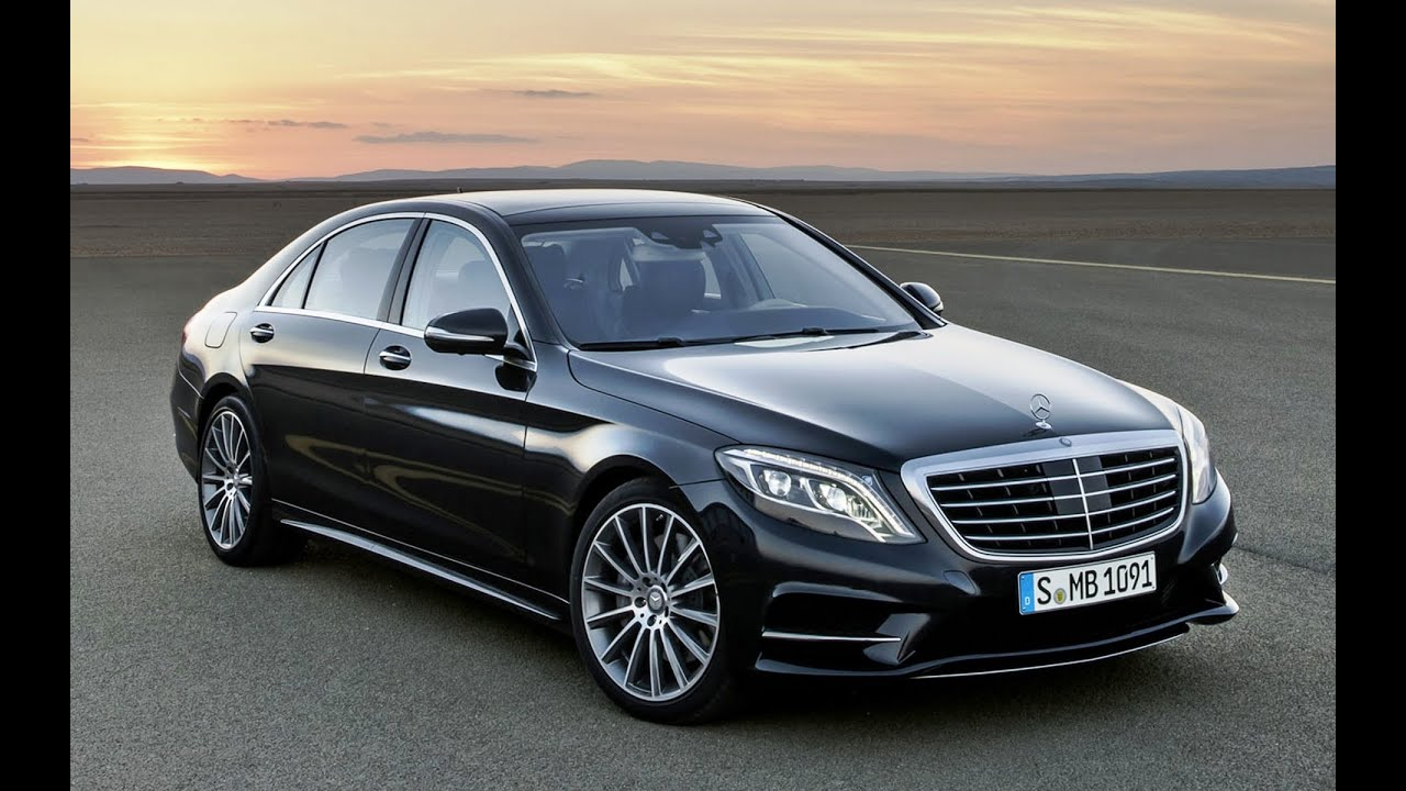 2015 mercedes benz s65 amg youtube for 2015 mercedes benz s65