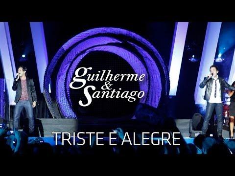 E DVD EM GUILHERME GOIANIA BAIXAR SANTIAGO 2011