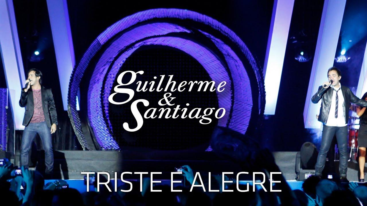 DOWNLOAD DOIDO E SANTIAGO MP3 GUILHERME GRÁTIS BOLO