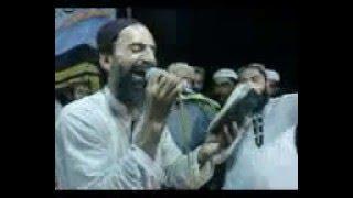 Qari Safiullah Butt 6/6/2014  6/62014 محفل حمدو نعت ھیڈ فقیریاں