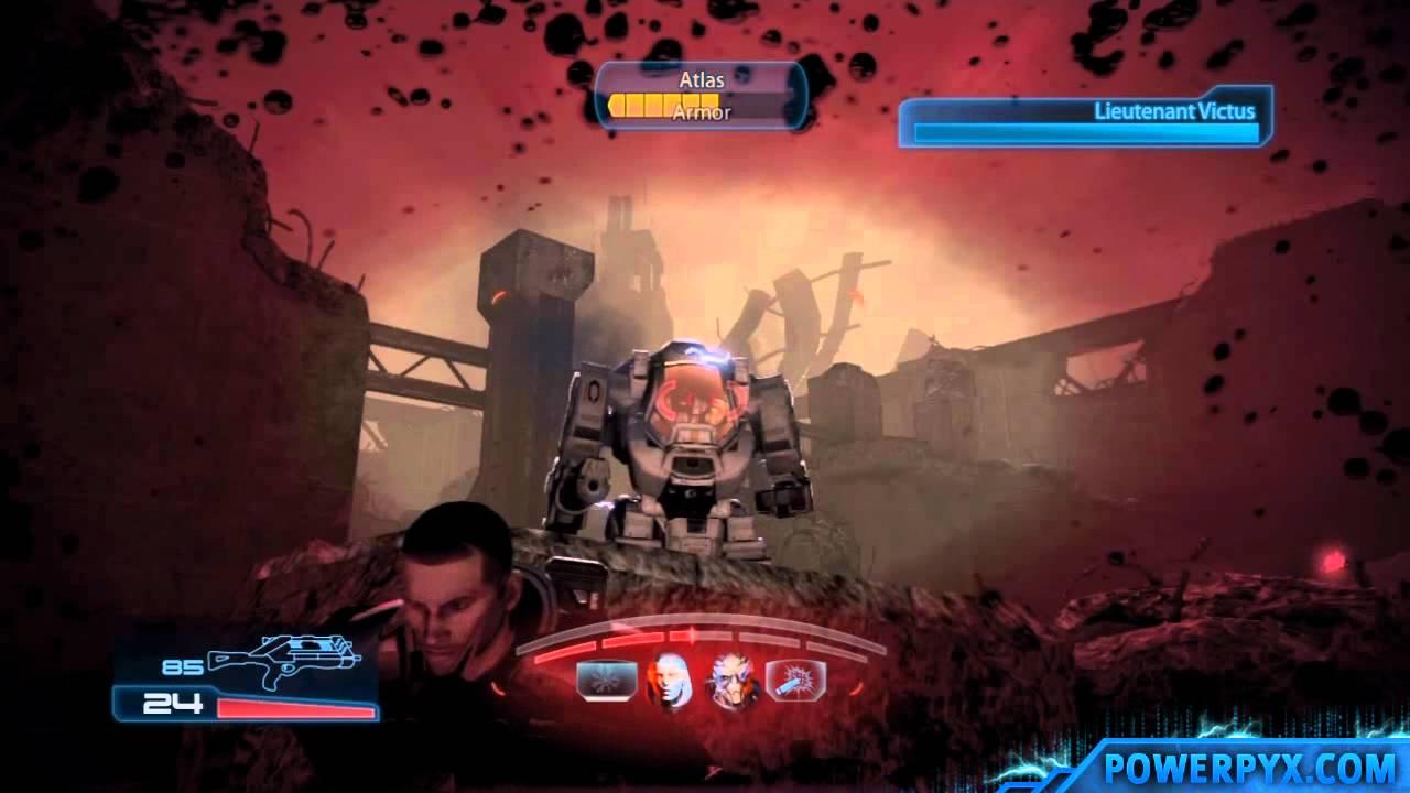 mass effect 3 hijacker trophy achievement guide youtube rh youtube com Mass Effect 4 Characters Mass Effect PS3 BioWare