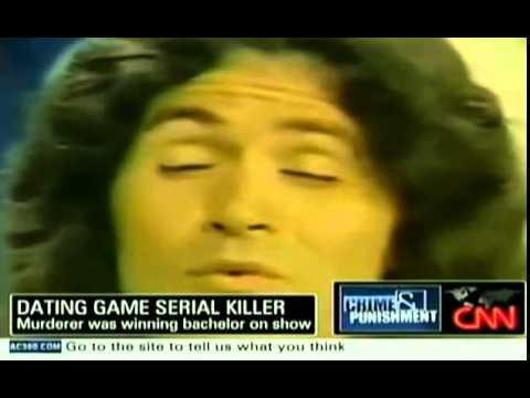 The Story Of Rodney Alcala The Charming Dating Game Killer