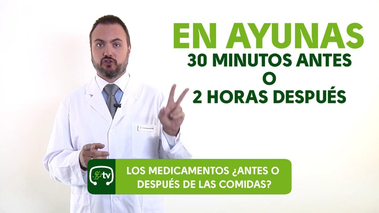 a que hora es mejor tomar la metformina