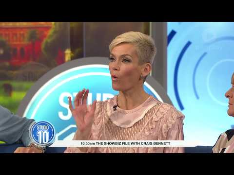 Divorce Disasters | Studio 10