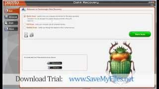 Data Recovery Software - Making The Right Choice
