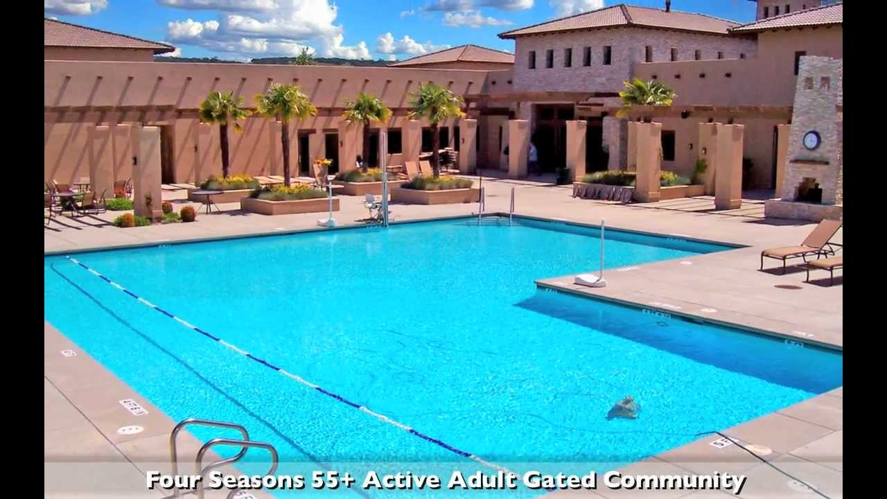 Adult community county sacramento Active