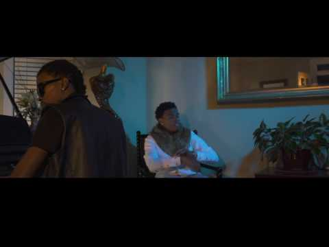 Gunna- Outta Sight Outta Mind (Official Video) Directed by @