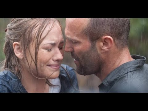 Best Hollywood Action movie dubbed in hindi#Jason statham#