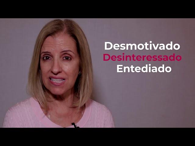 Denise Fleith  - Superdotação e criatividade