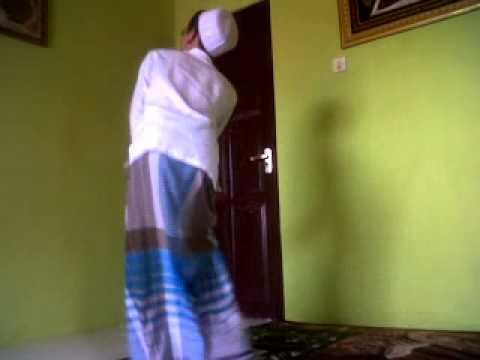 Video bokep jowo style