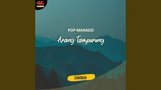 Download Lagu Arang Tampurung (Pop Manado) mp3