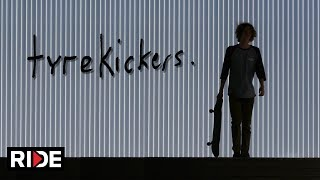 Baixar Tyrekickers - Full Length Skateboarding Video