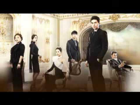Drama Korea Hotel King 2014