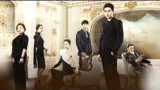 Video Drama Korea Hotel King 2014 download MP3, 3GP, MP4, WEBM, AVI, FLV September 2018