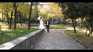 Фото и Видеосъемка Луганск!!! +38 (095) 899-03-27
