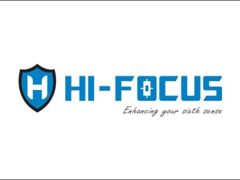 Hifocus Chennai Live Stream