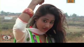 Nagpuri Song Jharkhand 2016 - Subah Pehli Gadi | Nagpuri Video Album - Deepika Selem