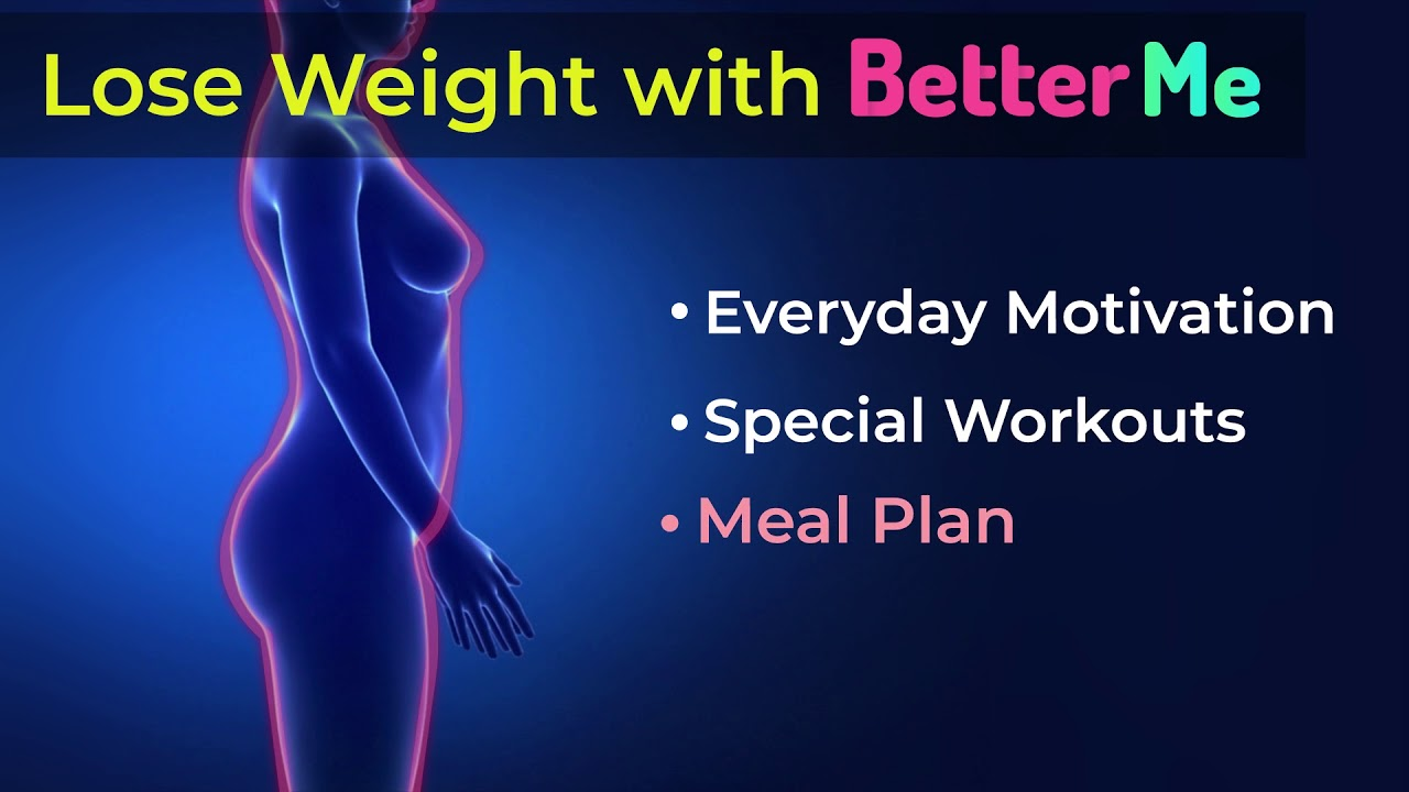 After Pregnancy Weight Loss Tips In Hindi