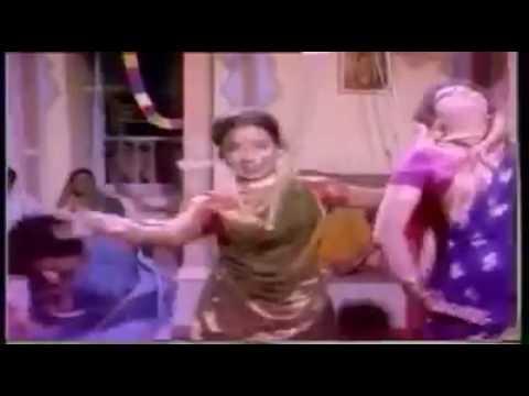 Pinga Pinga Original Marathi Song