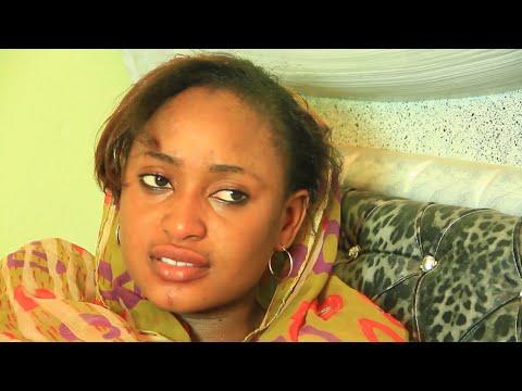 MAKIRA 1 Latest Hausa Film Original 2018