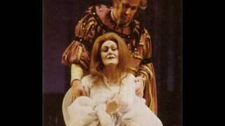 Play Rigoletto Della Vendetta Alfin Giunge L'istante!