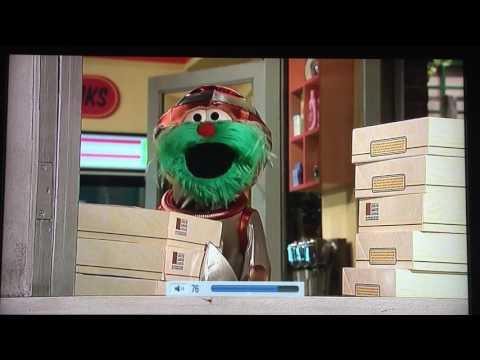 Sesame Street Season 44 Episode 6 Preview