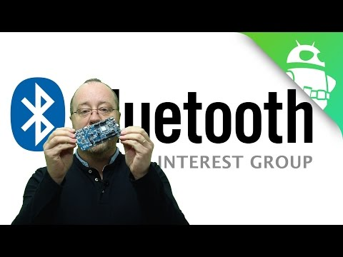 The truth about Bluetooth 5 - Gary explains