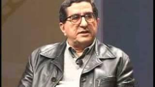 Baixar Márcio Souza - Jogo de Ideias (2005) - trecho