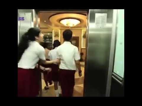 Main fir bhi tum ko chahungi - female version school love story addiction