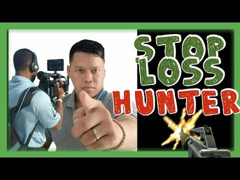 apa-itu-stop-loss-hunter-dan-bagaimana-cara-menghindarinya?