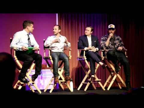 Avid Connect 2017 | Engage and build a better fan base