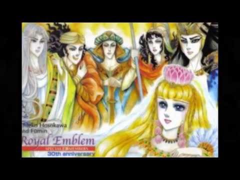 Câu chuyện bắt đầu từ một lời nguyền 3000 năm trước... Nữ Hoàng Ai Cập