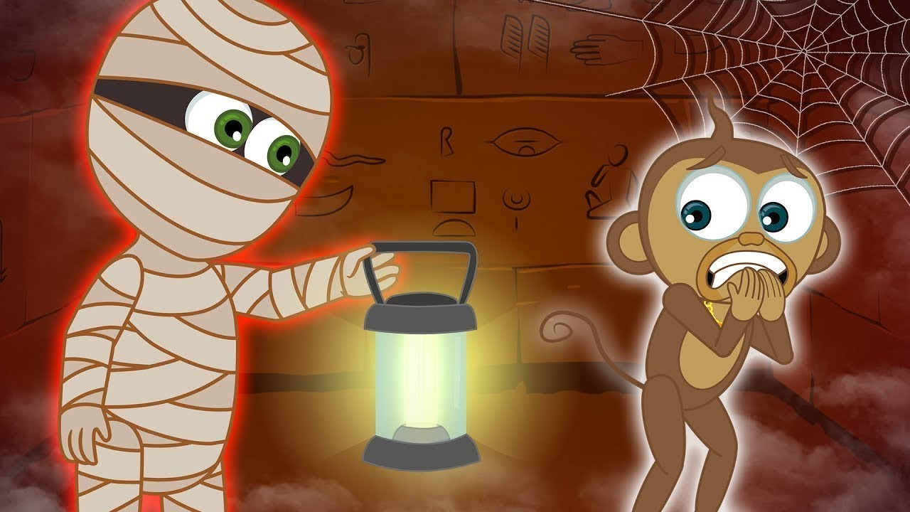 The Adventures Of Annie And Ben Cairo Egypt By Hooplakidz In 4k Ep 05 You