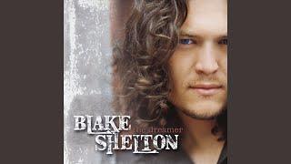 Blake Shelton Playboys Of The Southwestern World