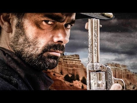 red-clouds-(nubes-rojas)-western-movie-|-english-subtitles-|-spanish-language-|-full-length-film