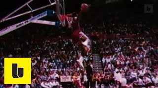 The ultimate Slam Dunk Contest preview   The Undefeated   ESPN thumbnail