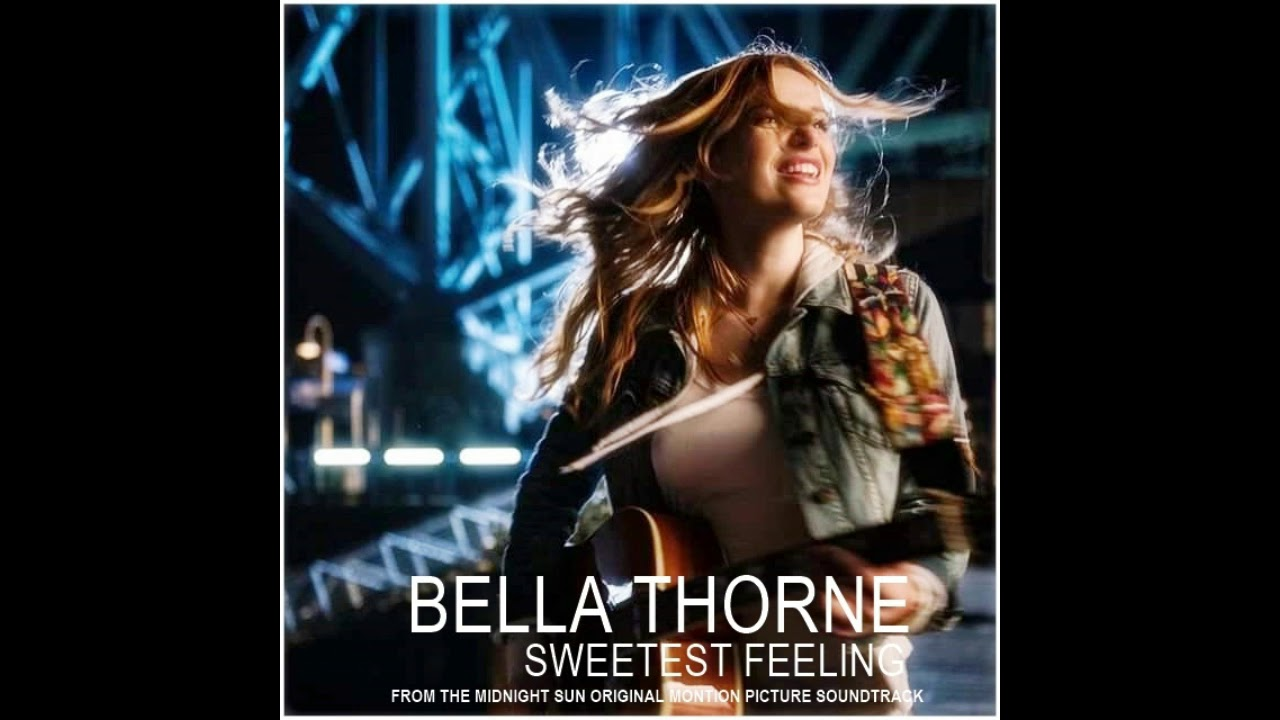 bella-thorne-sweetest-feeling-from-the-midnight-sun-original-montion-picture-soundtrack-loana-martin