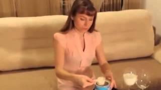 Похудела после родов