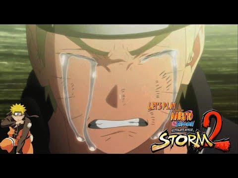Naruto Shippuden Letzte Folge