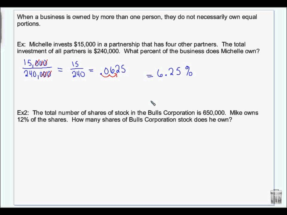 mathematical solutions for finance Study of the mathematical theory and financial concepts used to model and  by  the rutgers math department's solutions database 8/13/2018 9:41:28 am.