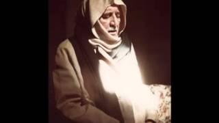 Muzaffer Ozak Aşki el-Cerrahi el-Halveti (K.S) Zikir 1984