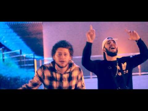 BC 😈 - Running ft. Afro G