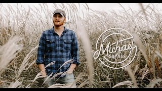 Michael Shynes 'The Other Side' // Presented by Beaver Island Brewing