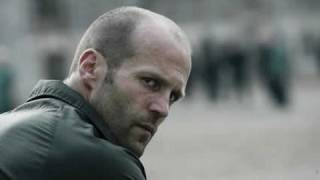 The Career of Action Star Jason Statham
