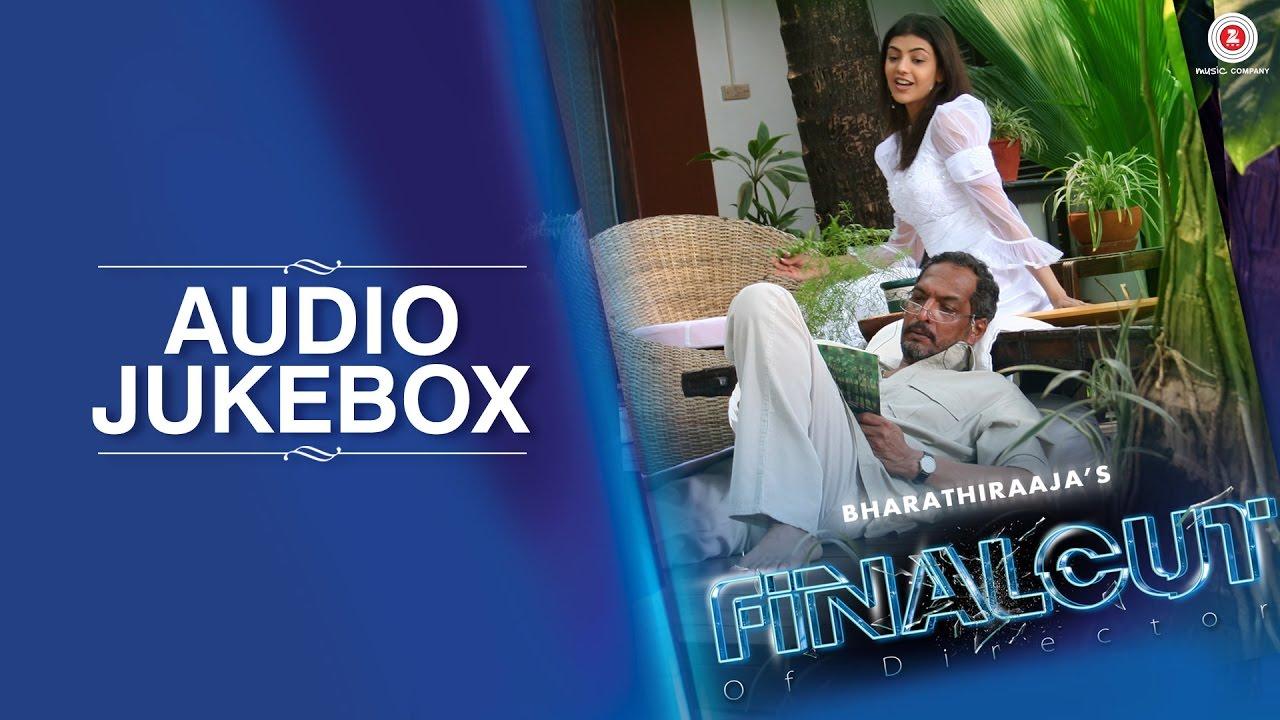 hindi 2016 movies songs download