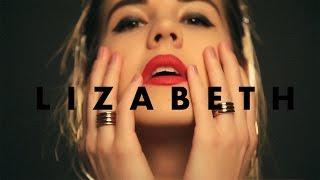 Лизабэт - Делай
