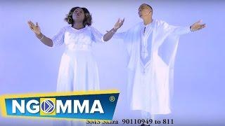 STEPHEN KASOLO - VE MUSYI WONEKAA SMS skiza 90110949 to 811(OFFICIAL VIDEO 2017)
