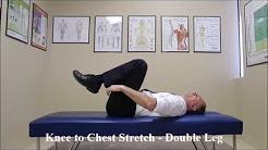hqdefault - Spinal Flexion Exercises Back Pain