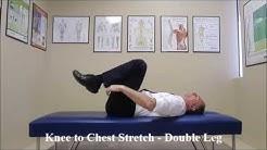 hqdefault - Low Back Pain Flexion Exercises