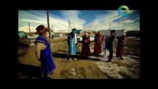 Тюрки России: Якутия